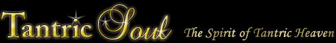 Tantric Soul logo